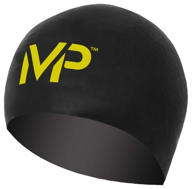 mp-cap